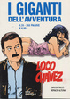 Cover of Loco Chavez 6