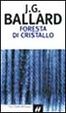 Cover of Foresta di cristallo