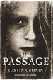 Cover of The Passage