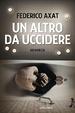 Cover of Un altro da uccidere