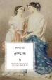 Cover of ANTIGONA
