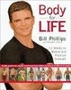Cover of Body for Life