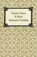 Cover of Twelve Years a Slave