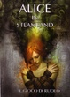 Cover of Alice in Steamland