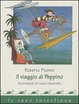 Cover of Il viaggio di Peppino
