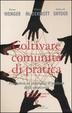 Cover of Coltivare comunità di pratica
