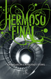 Cover of Hermoso final
