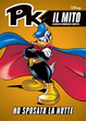 Cover of PK il mito vol.6