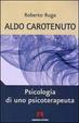 Cover of Aldo Carotenuto