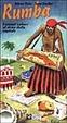 Cover of Rumba