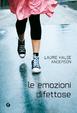 Cover of Le emozioni difettose