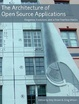 Cover of The Architecture of Open Source Applications