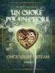 Cover of Un cuore per un cuore