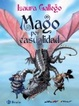 Cover of Mago por casualidad