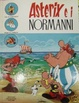 Cover of Asterix e i Normanni