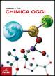 Cover of Chimica oggi