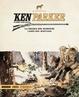 Cover of Ken Parker n. 12