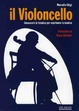 Cover of Il violoncello