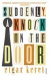 Cover of Suddenly, a Knock on the Door