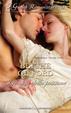 Cover of I confini della passione