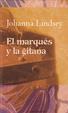 Cover of El marqués y la gitana