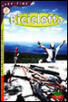 Cover of Bicicletta