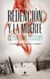 Cover of La redención y la muerte