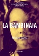 Cover of La bambinaia