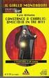 Cover of Constance & Charlie: omicidio in tre atti