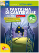 Cover of Il fantasma di Canterville