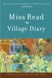 Cover of Village Diary