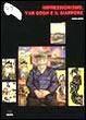 Cover of Impressionismo, Van Gogh e il Giappone