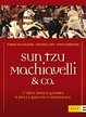 Cover of Sun Tzu, Machiavelli & Co.