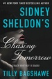 Cover of Sidney Sheldon's Chasing Tomorrow