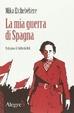 Cover of La mia guerra di Spagna