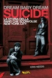 Cover of Suicide