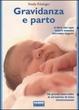 Cover of Gravidanza e parto