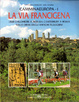 Cover of La via Francigena