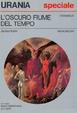 Cover of L'oscuro fiume del tempo