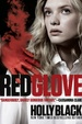 Cover of Red Glove