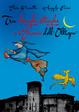 Cover of Tra draghi streghe e gnomò dell'Oltrepò