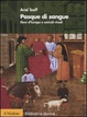 Cover of Pasque di sangue