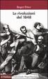 Cover of Le rivoluzioni del 1848