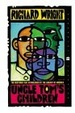 Cover of Uncle Tom's Children