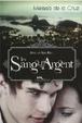 Cover of Les Sang-d'Argent