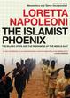 Cover of The Islamist Phoenix