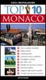 Cover of Monaco