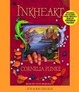 Cover of Inkheart