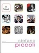 Cover of Stefano Piccoli