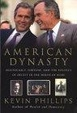 Cover of American Dynasty